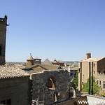 08 Viajefilos en Navarra, Olite 005