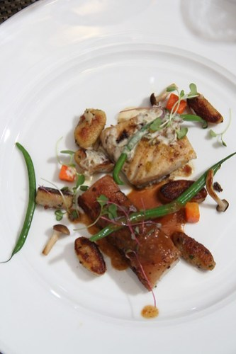 us_granules_and_potato_flakes_gnocchi_with_oven_roasted_rosemary_pork_belly