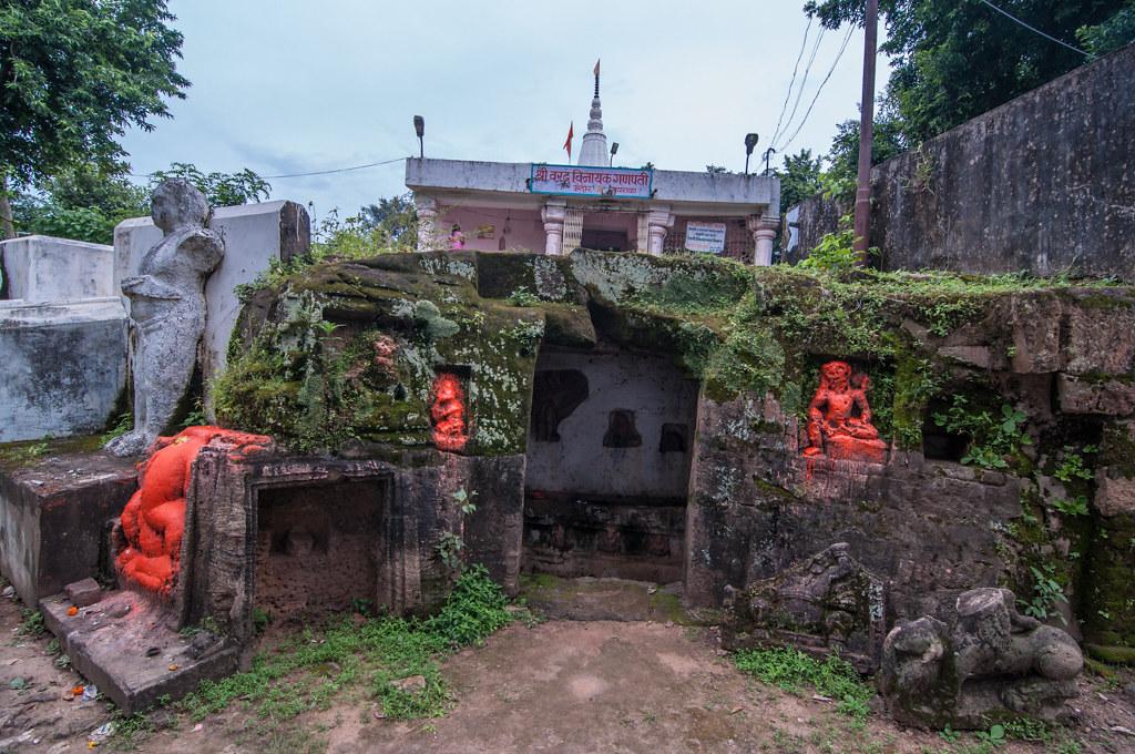 Bhadrawati_042