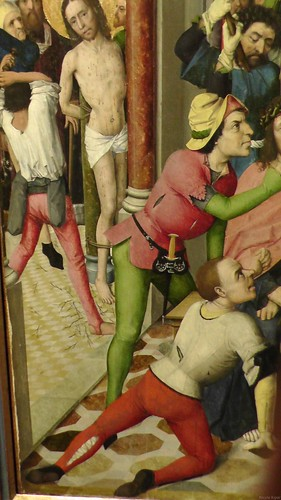 1464-66 Lyversberg Passion 01