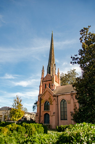 Trinity Episcopal Church-009