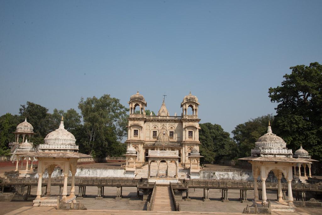 Shivpuri_027