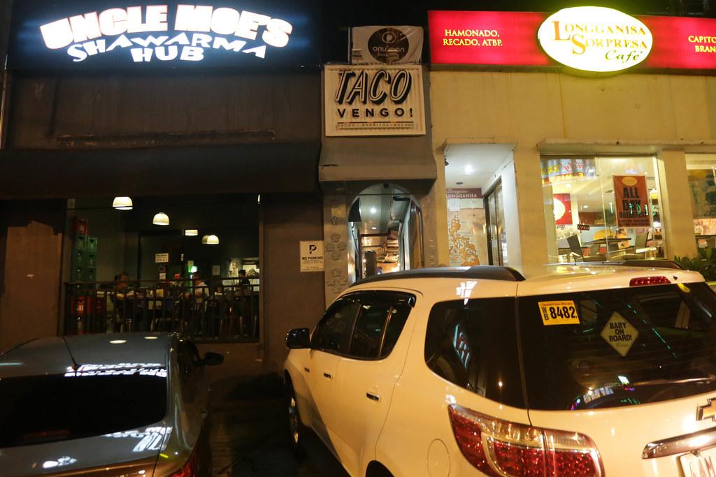 Anu'man Kitchen + Pub-1.jpg