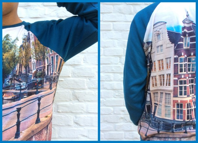 awesome oslo amsterdam style (collage1)