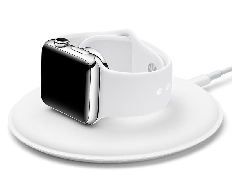 Apple-Watch-Base-b