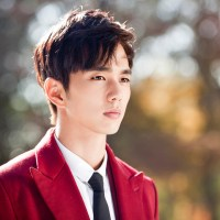 First Peek! Yoo Seung Ho is Deadly in Remember