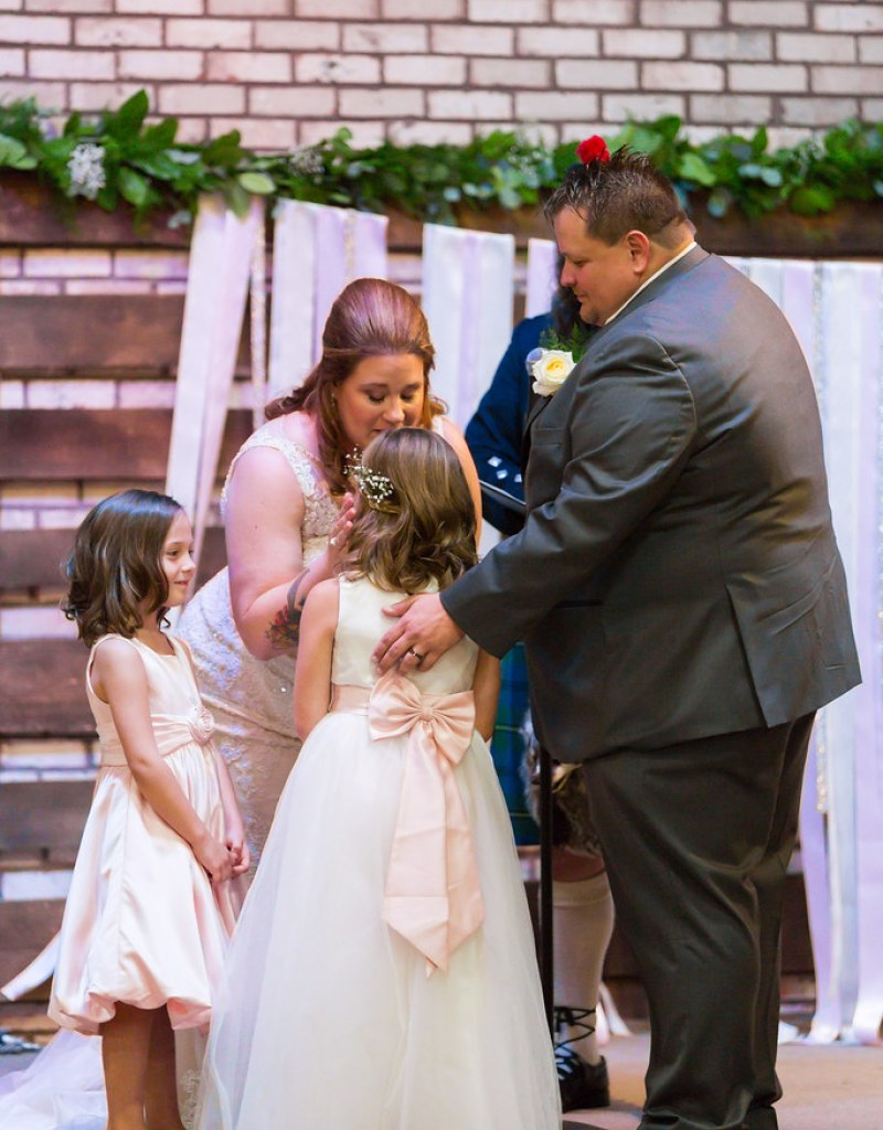 159_Adam+Blaire_Wedding