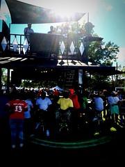 1844 Coors Bar