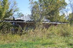 001 Abandoned Store
