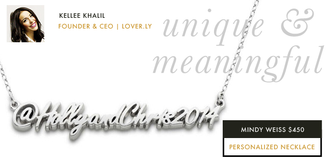 Well-groomed-gift-guide-for-her-kellee-loverly-personalized-jewelry
