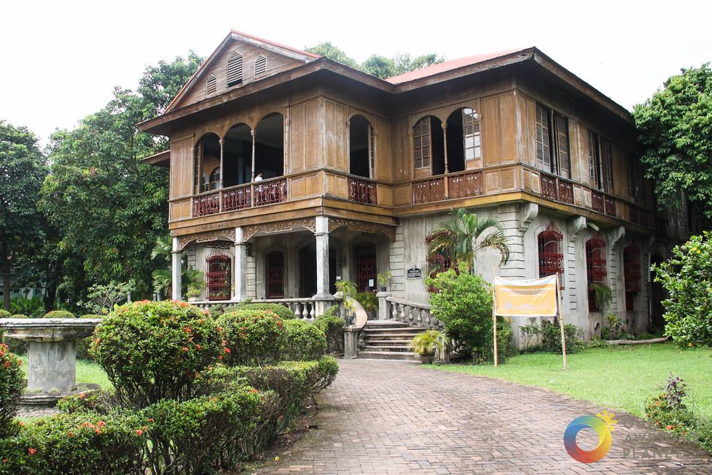 Bacolod City