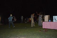 098 September in Fredonia