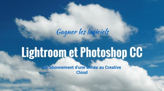 concours21