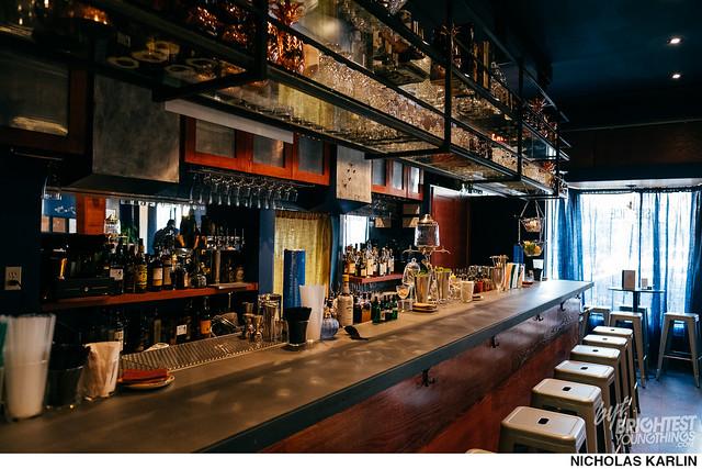 Service Bar First Look-19