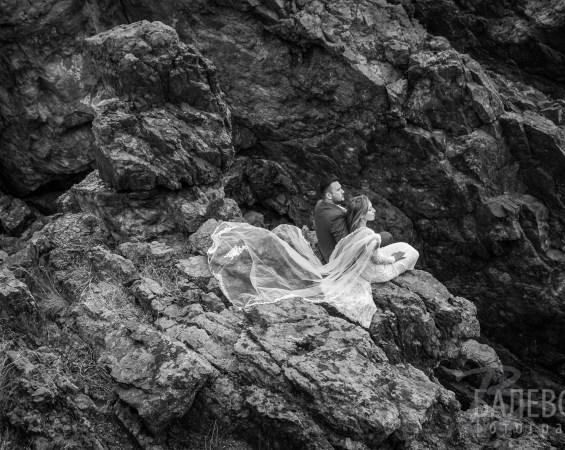 Портрети - 2016 - 2 част
