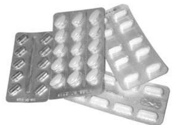 Alertan farmacias sobre venta de medicinas por Internet