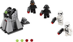 75132 First Order Battle Pack 2