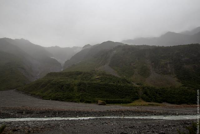 NZ_day9-45