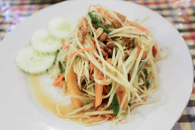Siamaroi Thai Restaurant-49.jpg