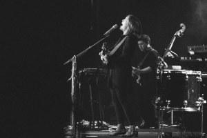Serena Ryder - Moncton 2014