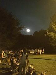 1776 Full Moon