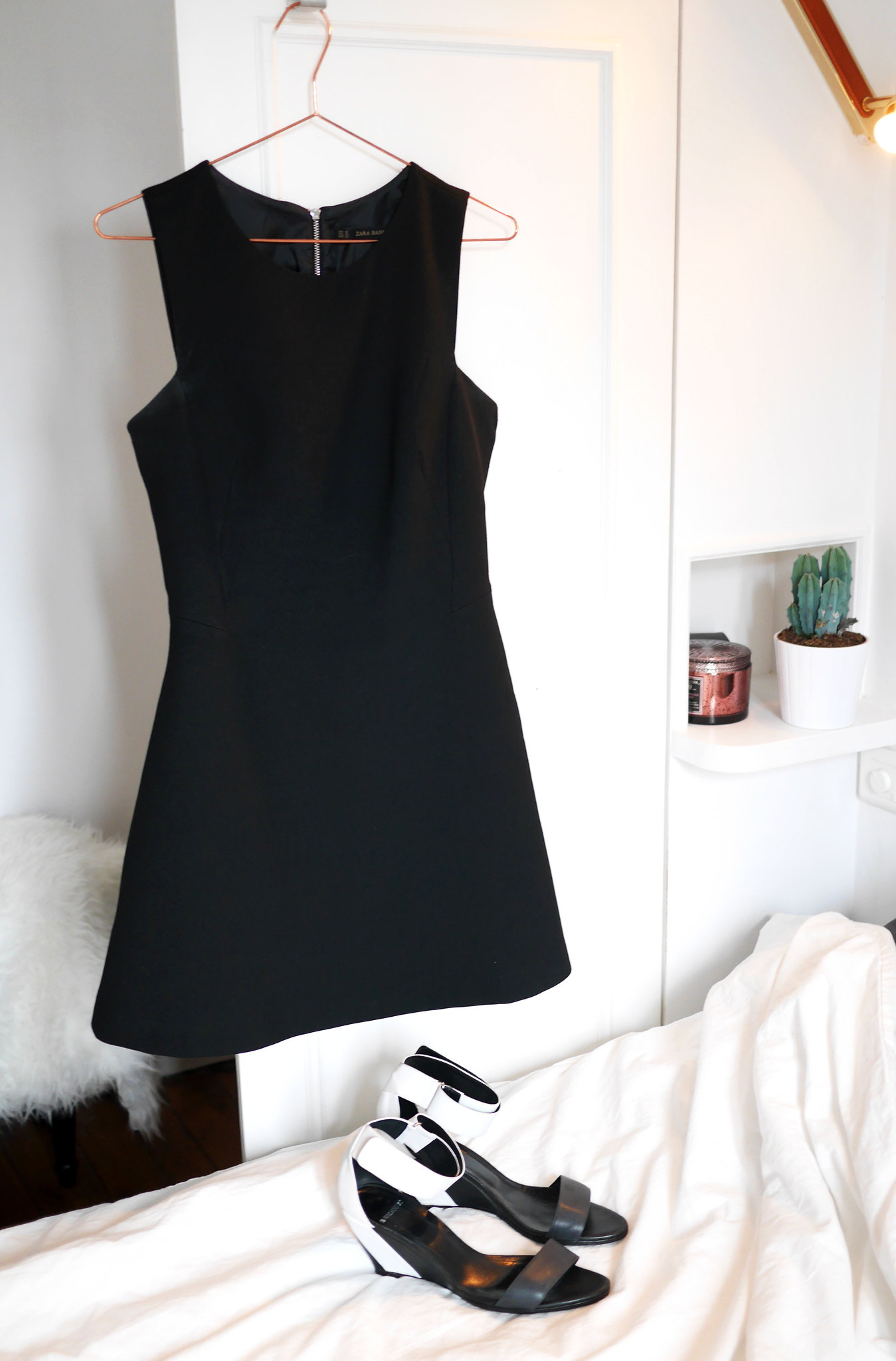 50s_dress_zara_pierre_hardy