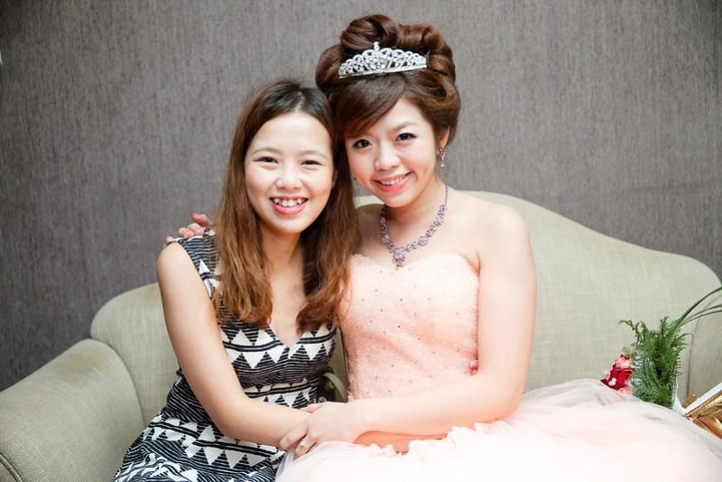 Ken & Lei_050
