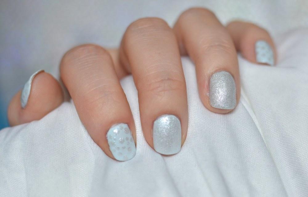Winter Nails3