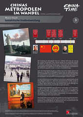 "15071038117_2e20409d96_m Poster Exhibition ""China's Metropoles: The 2nd Transition"", 6th edition ($category)"