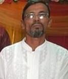 Gazipur-(1)- 20 April 2019-Murder At BARI