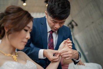 宜蘭婚攝推薦,,婚禮攝影 價錢,婚禮攝影,婚禮攝影作品,婚禮攝影師,婚攝,婚攝作品,婚攝價格,婚攝 推薦,婚攝 方案,婚攝 費用