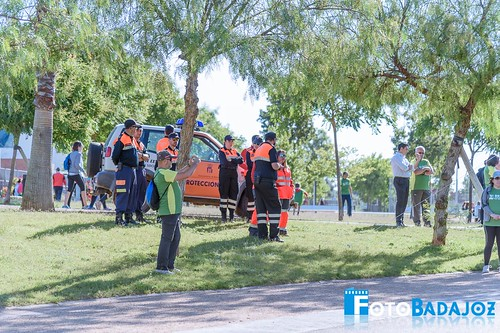 FotoBadajoz-1345