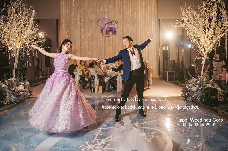 婚顧,戶外婚禮,婚禮佈置,萬豪婚禮,婚禮設計