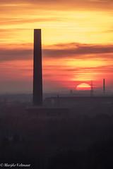 Industriepark Duisburg 1