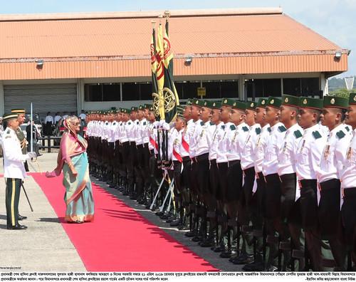 21-04-19-PM_Brunei Airport-9