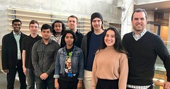 SQR Lab 2019
