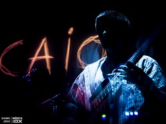 20190426 - Caio @ Musicbox Lisboa
