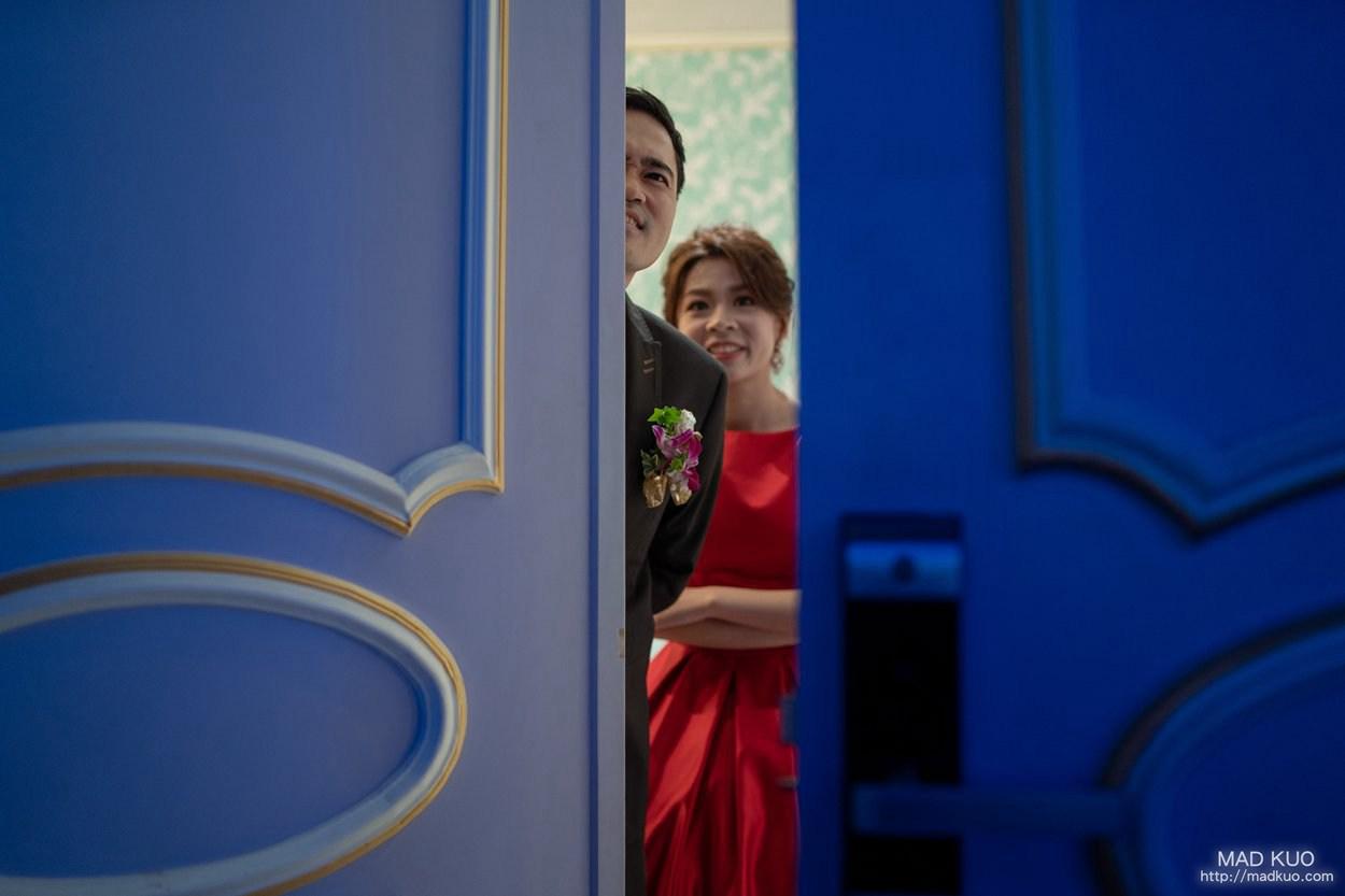 桃園婚攝推薦,鉑宴會館婚攝