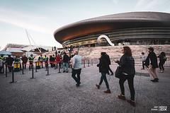20190430 - Mark Knopfler @ Altice Arena