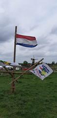 """Koningsdag 2019 <a style=""""margin-left:10px; font-size:0.8em;"""" href=""""http://www.flickr.com/photos/163761197@N08/40789327663/"""" target=""""_blank"""">@flickr</a>"""