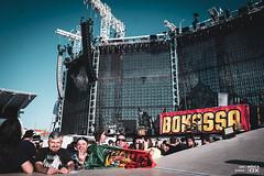 20190501 - Bokassa @ Estádio do Restelo