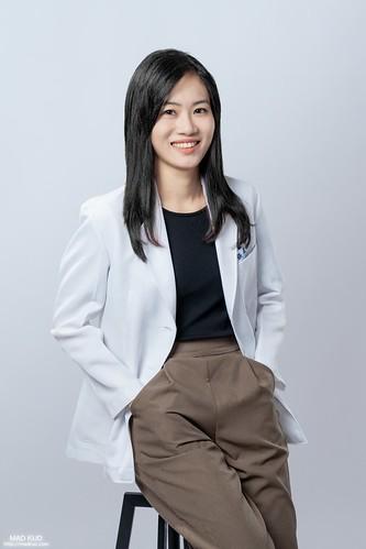 中醫師-醫師照