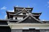Photo:Travel_in_Saigoku_2018_Ep11-2 By
