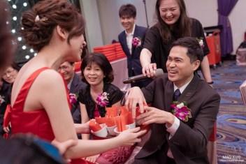 桃園婚攝推薦,桃園婚禮攝影,桃園婚攝,婚禮攝影,婚禮攝影作品,婚禮攝影師,桃園婚禮攝影
