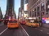 """New York, April 2019 • <a style=""""font-size:0.8em;"""" href=""""http://www.flickr.com/photos/39052554@N00/47791598951/"""" target=""""_blank"""">View on Flickr</a>"""