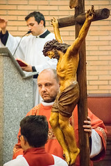 """Viernes Santo 2019 • <a style=""""font-size:0.8em;"""" href=""""http://www.flickr.com/photos/120415644@N05/47816995762/"""" target=""""_blank"""">View on Flickr</a>"""