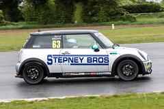 20190511_Snetterton Cooper Q_060