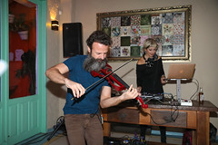 Amon Lima_violinista