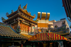 TAIWAN City and Temple of Beigang, Yunlin County-50.jpg