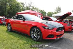 Carlisle Ford Nationals 20190601_031